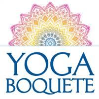 Gentle Hatha Yoga