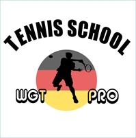 WGT Pro Tennis WGT Pro Tennis