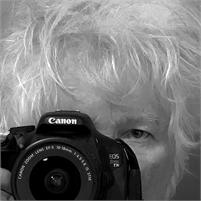 Fran Hogan Photography Fran Hogan