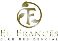 El Francés Club Residencial
