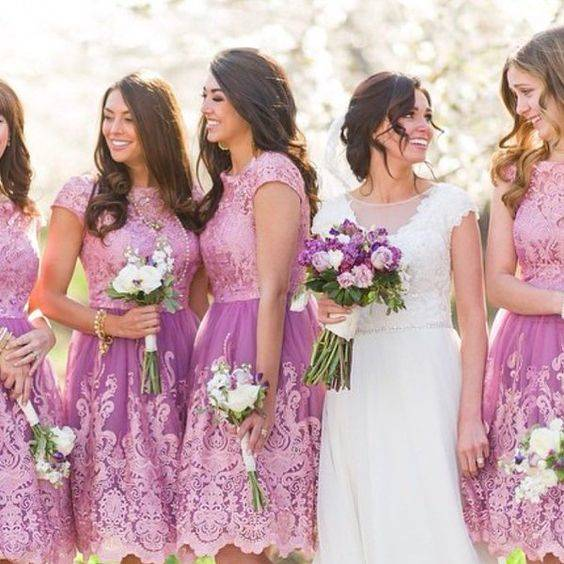 Boquete Wedding