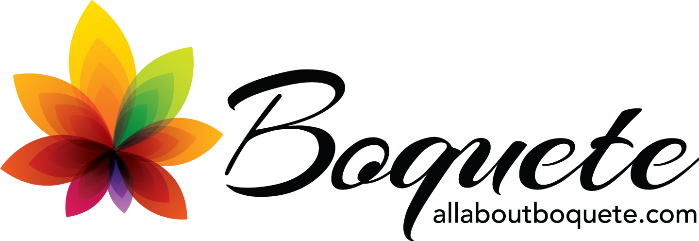 AllAboutBoquete.com Events Site